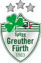 Greutherfuerth